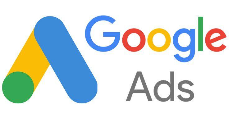 Cos'è Google Ads e come funziona?